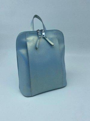Сумка-рюкзак женская, Артикул: 64725