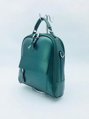 Сумка-рюкзак женская, Артикул: 64706