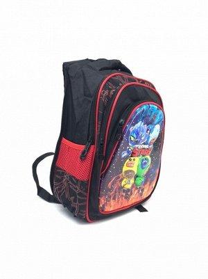 Рюкзак школьный, Артикул: 64553