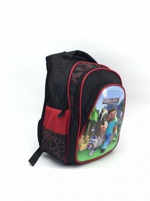 Рюкзак школьный, Артикул: 64551