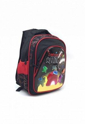 Рюкзак школьный, Артикул: 64547