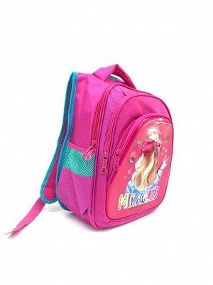 Рюкзак школьный, Артикул: 64543