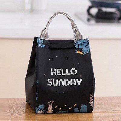 Огромный выбор сумок по очень низким ценам. Актуальные модели — СУМКИ-ЛАНЧБОКСЫ (для обедов)
