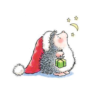 🎄 Новый Год. Готовимся к празднику с выгодой — Подарки с зимним характером