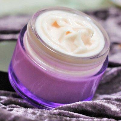 МАЛАВИТ. СПАСАТЕЛЬНЫЙ КРУГ - дерматологическая космецевтика — Крема для лица