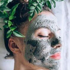 МАЛАВИТ. СПАСАТЕЛЬНЫЙ КРУГ - дерматологическая космецевтика — Маски для лица