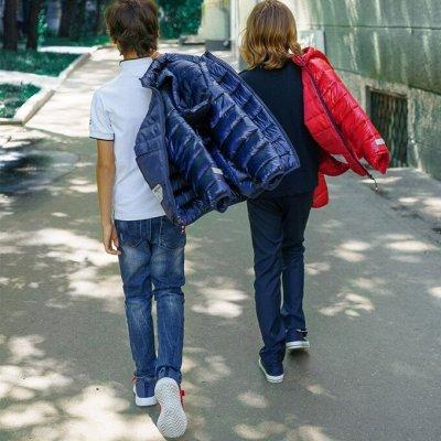 Детская одежда PlayToday! Осень-зима 2021. Скидки до 30% — Мальчики — старые коллекции