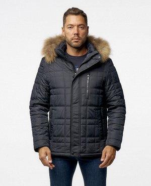 Куртка ZAA 2712.
