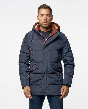 Куртка ZAA 1835.