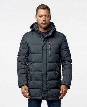 Куртка ZAA 1598.