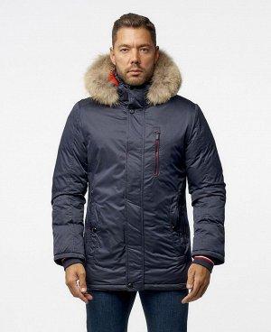 Куртка ZAA 1109.