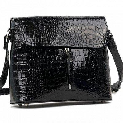 ViTa-Art Стильные сумки.