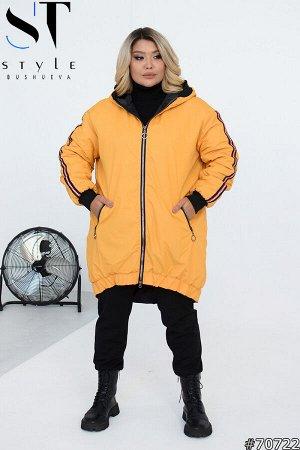 Куртка 70722