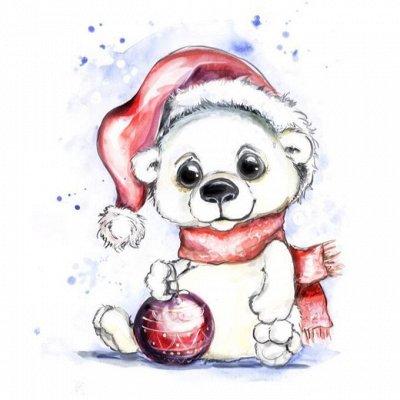 🎄 Новый Год. Готовимся к празднику с выгодой — Детские музыкальные инструменты