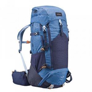 Рюкзак мужской для горных походов  50+10 л