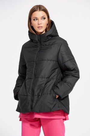 Куртка 2074