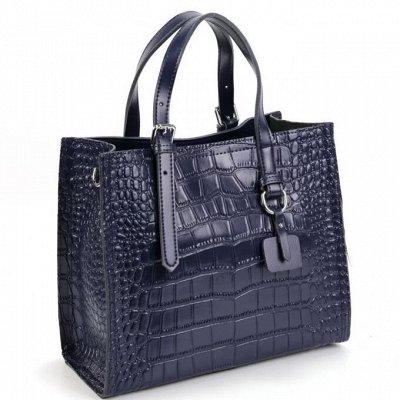 Спортивные сумки от 324 рублей — Женские кожаные сумки / шопперы