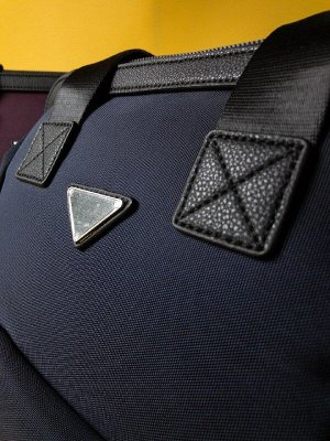 Рюкзак спортивный 513 синий
