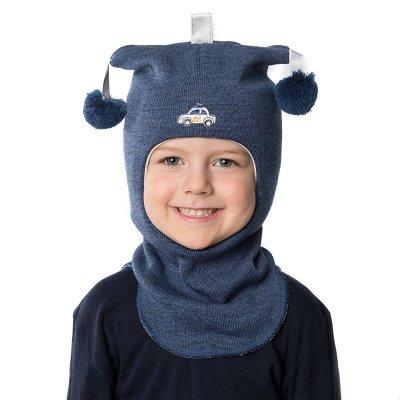 Лучшие шлемы KIVAT