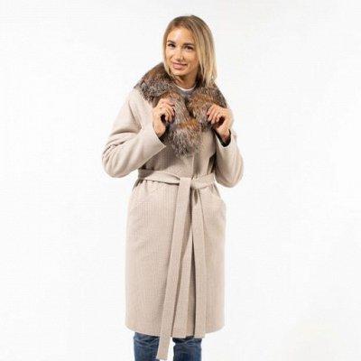 ДЮТО 🧥 Ваше новое пальто! +Куртки, плащи, ветровки — Пальто утепленные, зима р.42-70