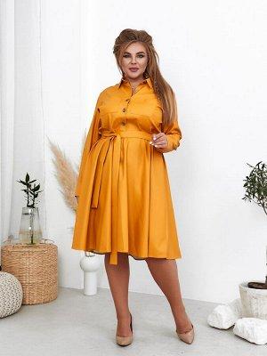 Платье Z95226
