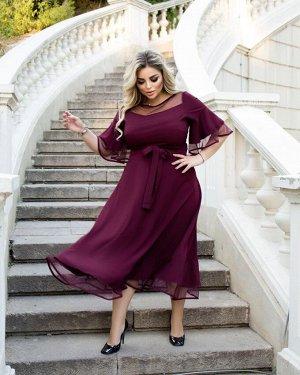Платье Z95149