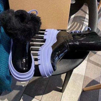 Обуви много не бывает! ❄ Самые крутые новинки Зимы! Рассрочка — Угги, дутики