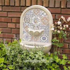 Декоративный фонтан Равенна 57*36 см (Kaemingk)