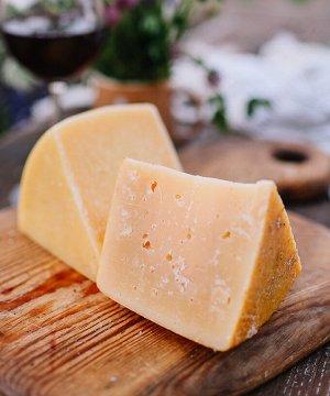 Сыр Пармезан 40%
