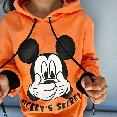 Любимый — Китенок 🐳 Детская одежда + Family look — Девочкам верх: Футболки, топы, джемперы, толстовки