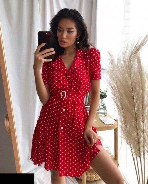 Платье без выбора цвета