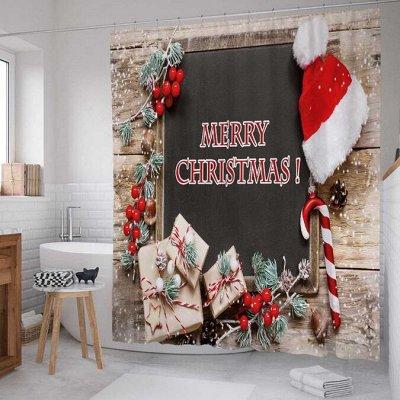 Новогоднее настроение! Шторки, салфетки, подушки и скатерти — Новогоднее настроение. Шторки, скатерти, салфетки, подушки