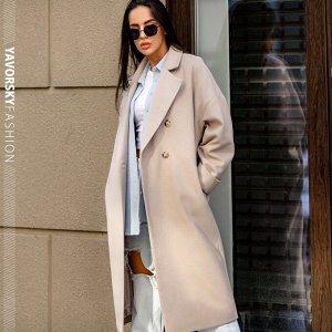 Пальто «Игнесс»
