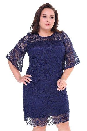 Платье-6599