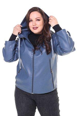 Куртка-6687
