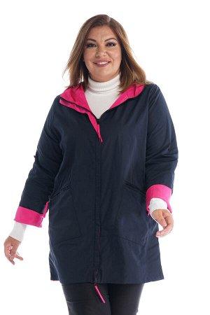 Куртка-6455