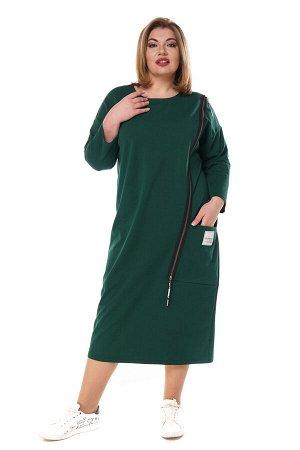 Платье-6527