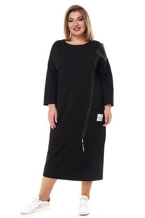 Платье-6519