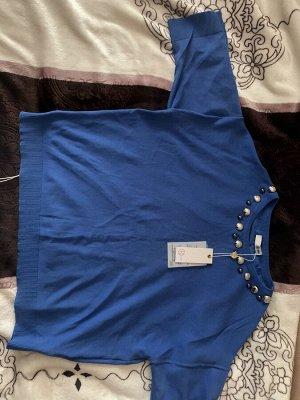 кофта блуза свитер