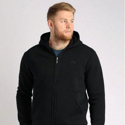 ARGO- все для спорта и комфорта! -утепляемся ;) — Argo Classic — одежда для мужчин
