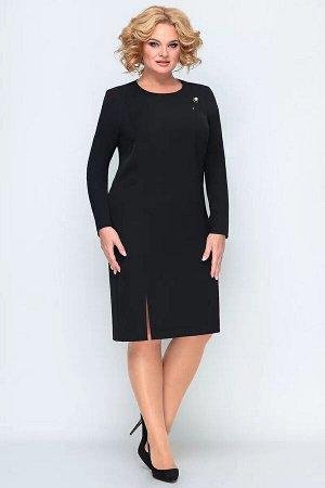Платье Algranda by Новелла Шарм А3771