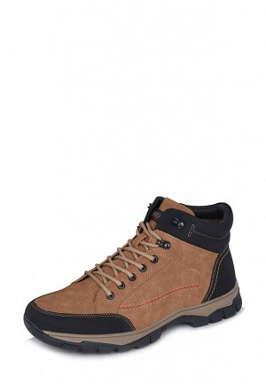 Ботинки мужские зимние K5263HW-2