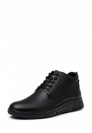 Ботинки мужские демисезонные TR-IT-5212