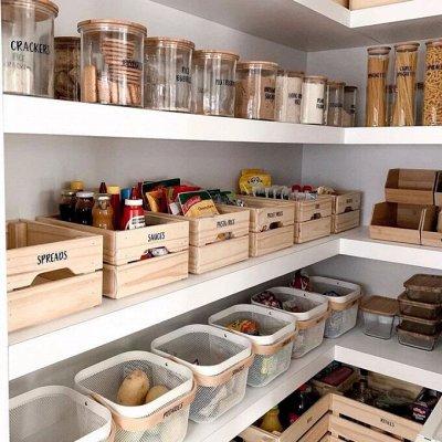 Сушилки для обуви в наличии — Кухня. Хранение продуктов