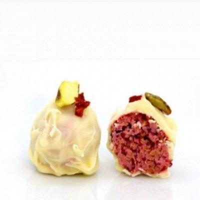 Вкуснейшее манго без сахара — Конфеты