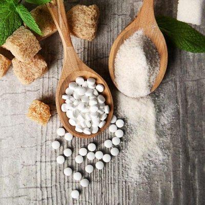 Море шоколада, конфет батончиков и арахисовой пасты! Быстрая — Сахар и сахарозаменители