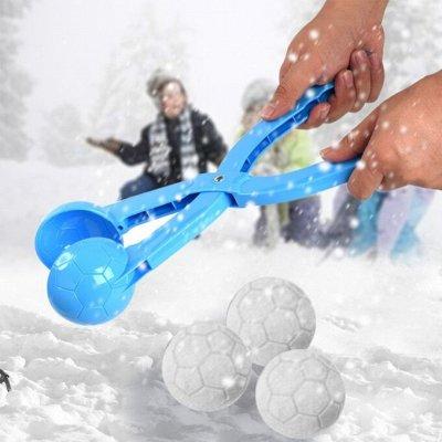 НОВОГОДНИЙ БАЗАР: Венки и украшения — Снежколепы