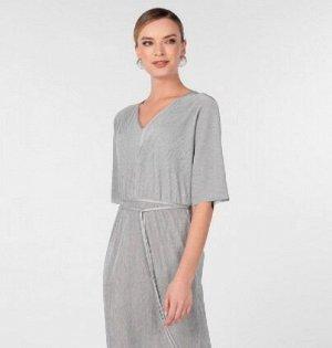 Платье м. 2164770nf0591 Трикотажное полотно