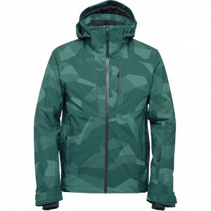 Куртка мужская, Salomon