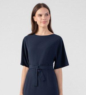 Платье м. 1130911bc2468 Блузочная ткань